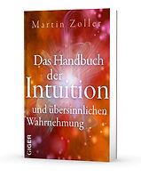 Zoller_HandbuchIntuition_TB_13x21cm_3d_e