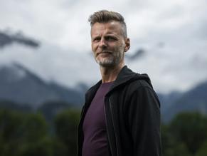 NZZ 17.09.2020 - Alain Sutter im Interview