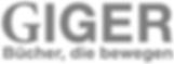 Giger Logo grau.png