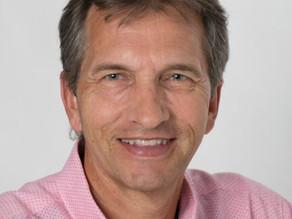 persönlich.com - Andreas Widmer «Die Aggressivität hat zugenommen»
