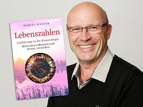 Was steckt hinter Numerologie? - Daniel Hasler