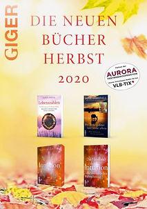 Herbst 2020.jpg