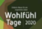 4-WohlfuelTage.png