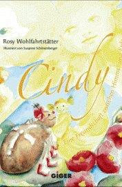 Cindy - Rosy Wohlfahrtstätter