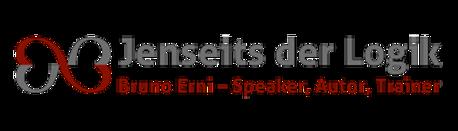 Bruno_Erni_Logo.png