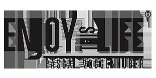 EnjoyThisLive-Logo.png