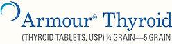 armour-thyroid-logo.jpg