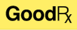 goodrx.PNG