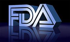 FDA500x300.jpg
