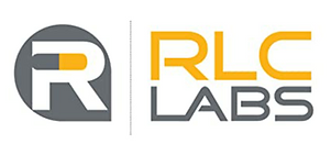 rlc-large.png