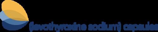 tirosint-logo-01.png