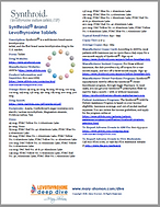 synthroid-factsheet.PNG