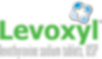 levoxyl-logo_0.png
