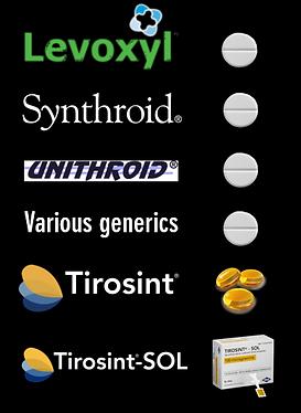 levothyroxinedrugs.PNG