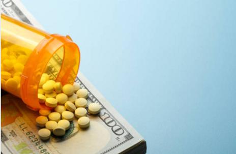 money-pills.PNG