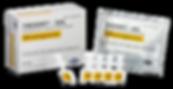 tirosint-product-01.png