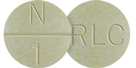 NATURE-THROID-PILLS.jpg