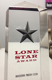 lone_star_1.jpg