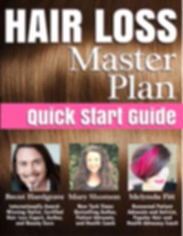 mini-guide-cover.jpg