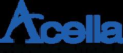 acella-logo-blue.png