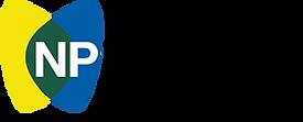 npthyroid-logo.png