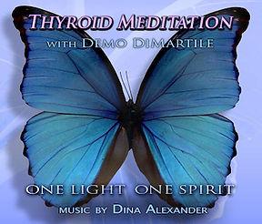 thyroidmed.jpg