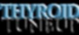logo-text-transparent2-png.png
