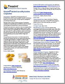 tirosint-factsheet.PNG