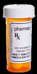 drug-bottle.PNG