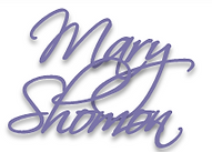 mary-logo.PNG