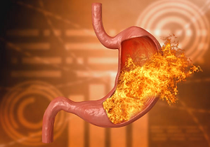 stomach-acid.PNG