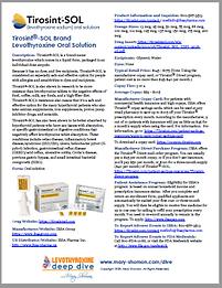 tirosint-sol-factsheet.PNG