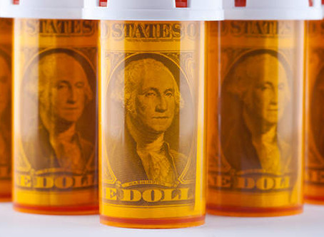 How to Save Money on Your Thyroid Prescriptions