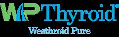 wpthyroid.png