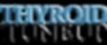 beveled-logo.png