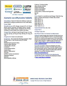 generic-levothyroxine-factsheet.PNG