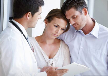 LADA/Type 1.5: When Adults Get Type 1 Diabetes