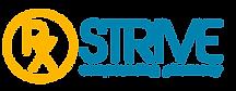 Strive-Logo-Blue-opt.png