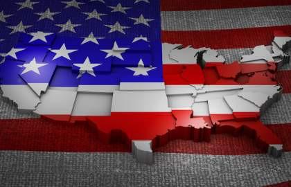 America's Rising Diabetes Rates