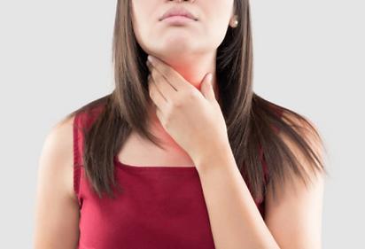 thyroid-2.PNG