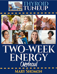 energy-cover.png