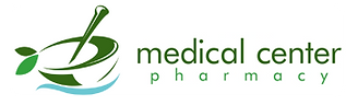 medicalcenter.png