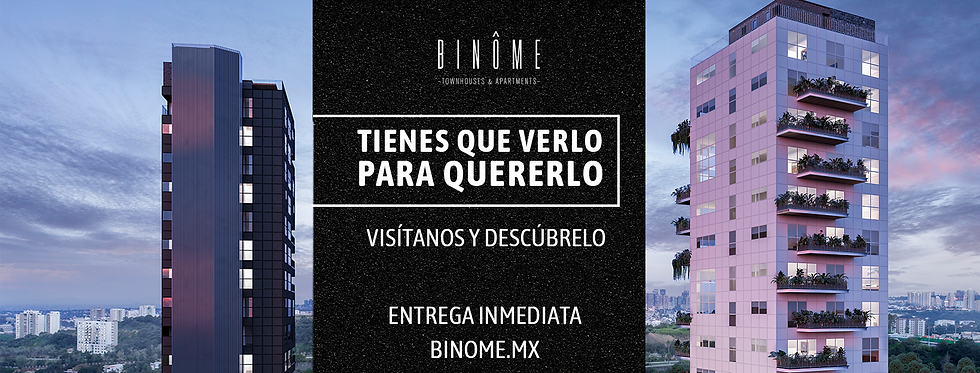 Binome-cover.png