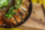 Vietnamese Restaurant Westchester
