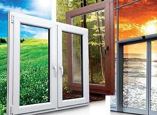 для вк рекламы окна.jpg