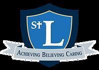 St-Lawrence-Logo---v1.png