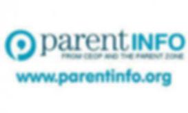 Parent Info.jpg