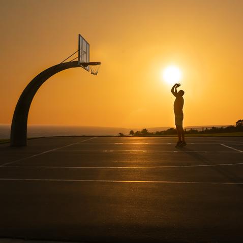 sunset shot.png