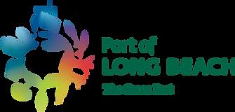 Port-of-Long-Beach-logo-1024x489.png