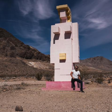 art in the desert.jpg